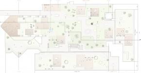坂出人工土地再生計画―人工地盤の再定義―