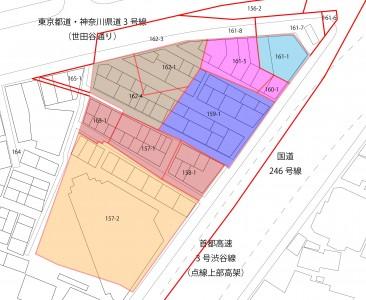 PPT用 土地所有者マップ-01