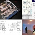 第1回 住空間デザインコンペ