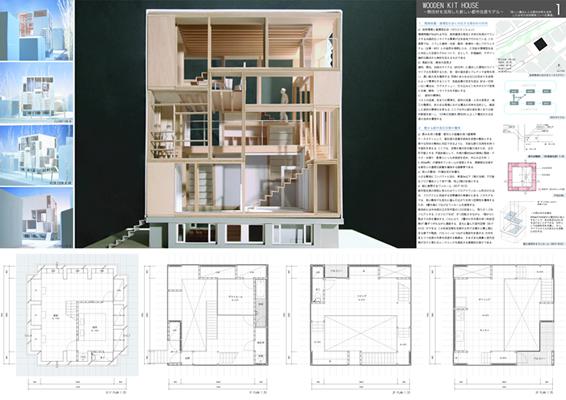 wkh-presentation-bord-01