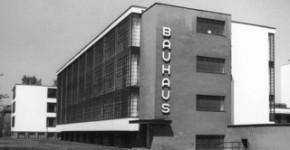 「建築学科のファシリティに関する研究-明治大学建築学科アトリエ棟の提案-」