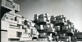 プレキャストコンクリート建築デザイン論