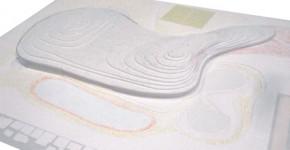 地域環境に配慮した運動施設の設計提案101012
