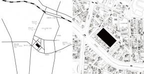 都心型大学施設のフレキシビリティに関する研究