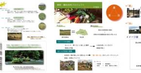 耕作放棄地を活用した市民農園プロジェクトの実現方策に関する研究