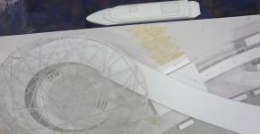 東京湾を核とした静脈物流ネットワークの構築に関する研究-日の出埠頭リサイクルポート・静脈物流施設の設計提案-