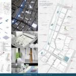 まちの活性化・都市デザイン競技 盛岡市