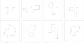 アルゴリズミックデザインを用いた密集市街地における共同住宅の設計手法に関する研究 ー東京都墨田区向島地区を対象とした共同建て替えをケーススタディとしてー