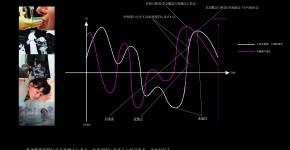 2012年度卒業設計中間発表ー日常に見られる「とあるシアワセ」の空間化ー