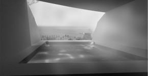 熱川温泉発電所〜洞窟空間による熱川の活性化〜