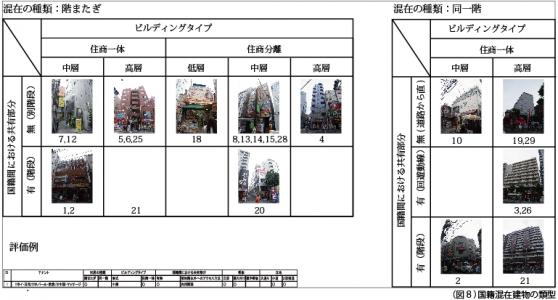 スクリーンショット(2013-09-06 3.44.39)