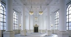 横浜市の歴史的建造物における保存・活用方法とその意匠的有用性に関する研究