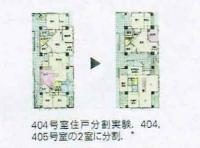 画像3-3