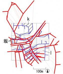 図9-01