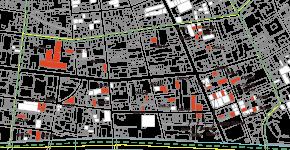 工場併用住宅が持つ空間特性に関する研究 - 東京都大田区大森南地区を対象として-