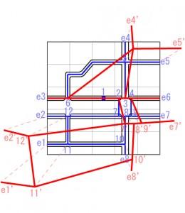 図4-01