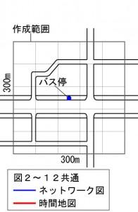 図2-01