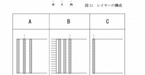 スイスの現代建築におけるエコロジーと表層に関する研究
