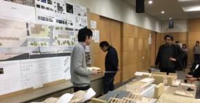 東京の高密度居住地に関する研究-フットプリントと分布による分析-