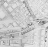 築土構木ー環境装置としての首都高再生ー