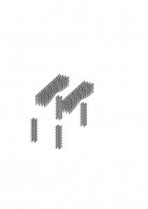 0207 修士木組 ダイヤグラム
