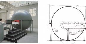 知覚に作用する空間の分類から導く設計手法論に関する研究