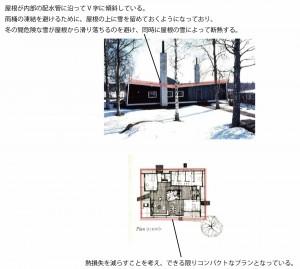 図4 スツールビクの家