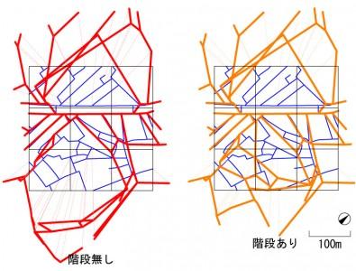 図14-01