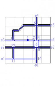 図3-01