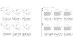 商業施設に付設した屋外空間のサードプレイス的利用に関する研究