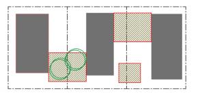 隣地住宅との共同的外部空間形成の設計手法に関する研究-外部空間の形式と構成要素に着目して-